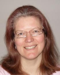 Dr.rer.pol. Ayleen Scheffler-Hadenfeldt